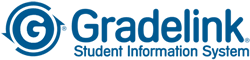 gradelink2